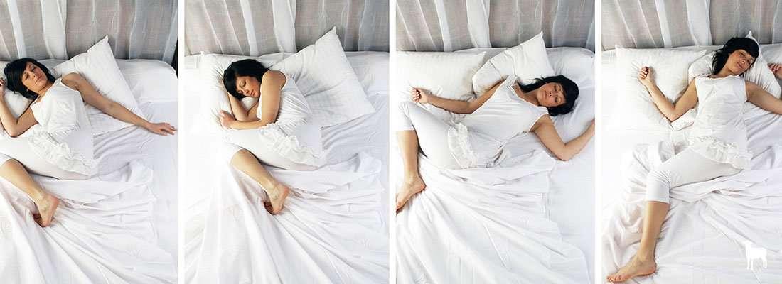 what mattress should i buy
