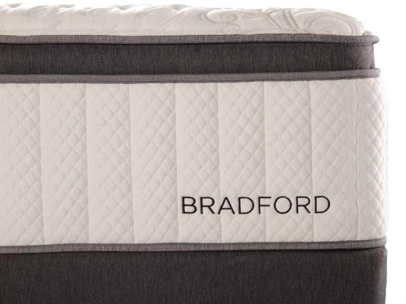 Bradford by Spink & Co