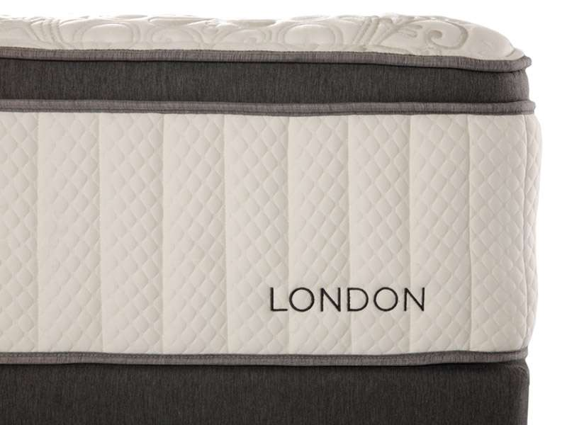 London by Spink & Co