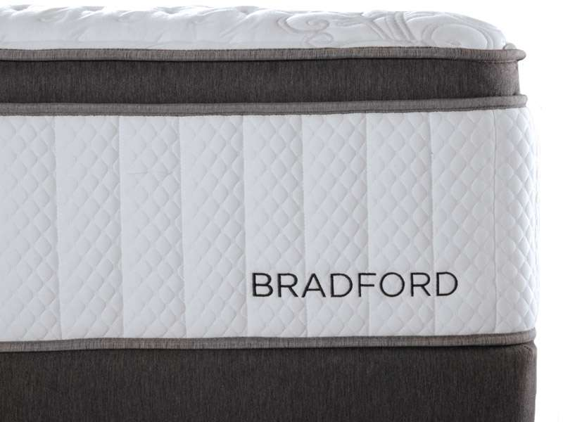 Bradford by Spink & Co