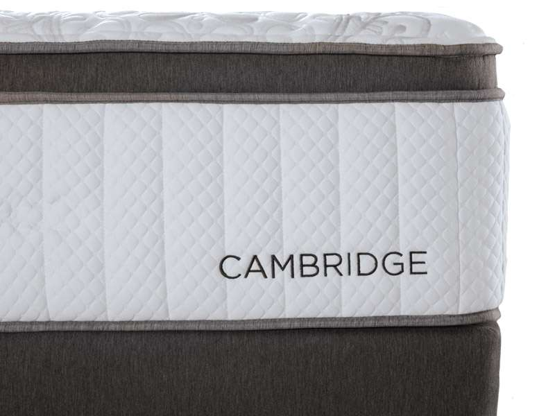 Cambridge by Spink & Co